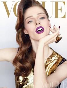 Coco-Rocha-Vogue-