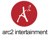 arc2 intertainment