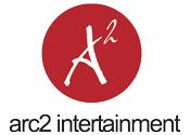 arc2 intertainment