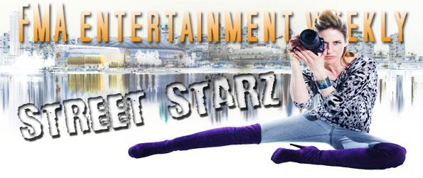 Street Starz